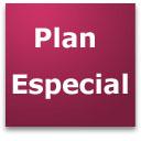 Plan Especial